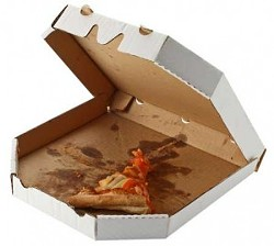 not-recyclable-pizza-box-e1339020908648jpg