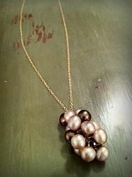 necklace1jpg