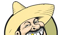 ¡Ask a Mexican!