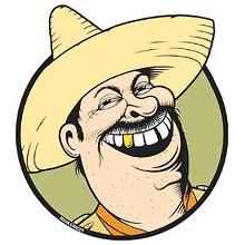 cuco_mexican_cmykjpg