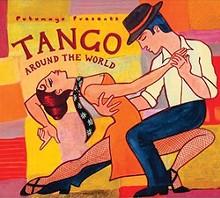 music_tangoputumayo_cmykjpg