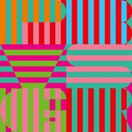 Aural Pleasure: Panda Bear's 'Panda Bear Meets the Grim Reaper'