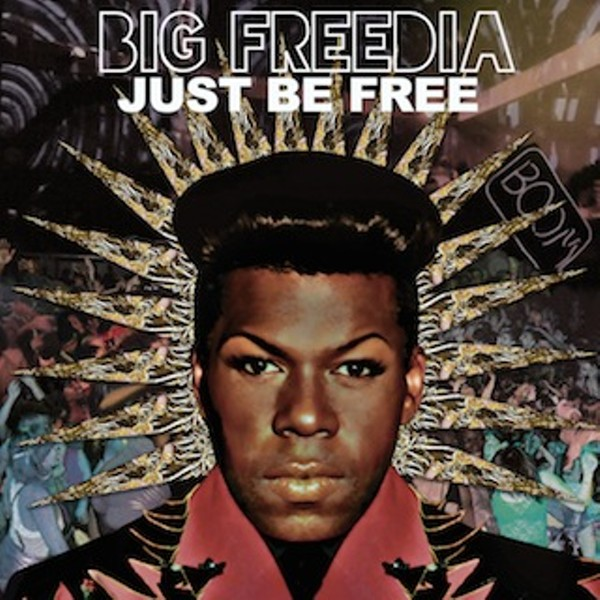 bigfreedia-justbefreejpg