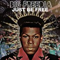 Aural Pleasure Review: Big Freedia's 'Just Be Free'