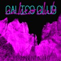 Aural Pleasure Review: Calico Club's 'Permanent Night'