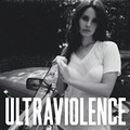 Aural Pleasure Review: Lana del Rey's 'Ultraviolence'