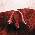 Aural Pleasure Review: Ty Segall's 'Manipulator'
