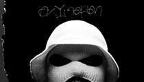 Aural Pleasure: Schoolboy Q 'Oxymoron'