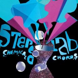 music_cd_stereolabjpg
