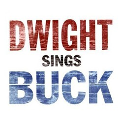 music_cd_dwightyoakamjpg