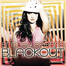 music_cd_britney_cmykjpg