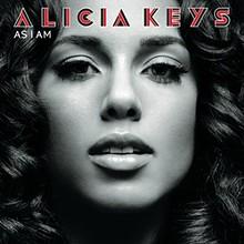 music_cd_aliciakeysjpg
