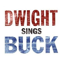 music_cd_dwightyoakamjpg