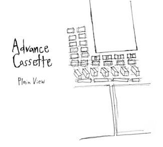 advancecassettecoverartjpg