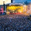 Australia's Stereosonic Festival to Livestream During World AIDS Day Weekend