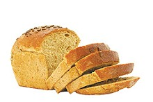 collegeguide_bread_cmykjpg