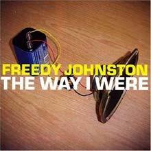 music-cd-freedy_220jpg