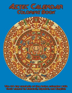 calendarioazteca-revised-cover-112110jpg