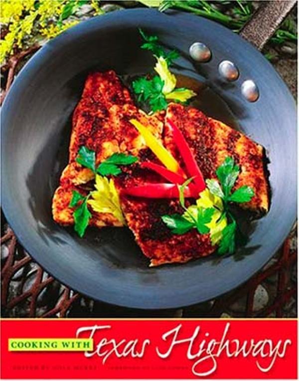 food-txhwys-book_330jpg