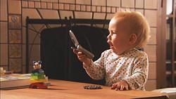 screens_babies4_cmyk.jpg