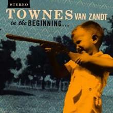 music-cd-townes-3_330jpg