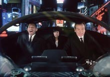 screens-mib24-esjpg
