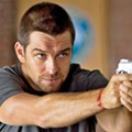 'Banshee' season finale will thrill you