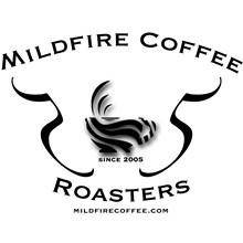 MILDFIRE COFFEE ROASTERS