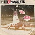Beady Eye:<em>Different Gear, Still Speeding</em>
