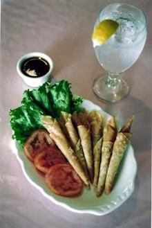 food-thaidee1_330jpg