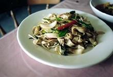 food-thaidee3_330jpg