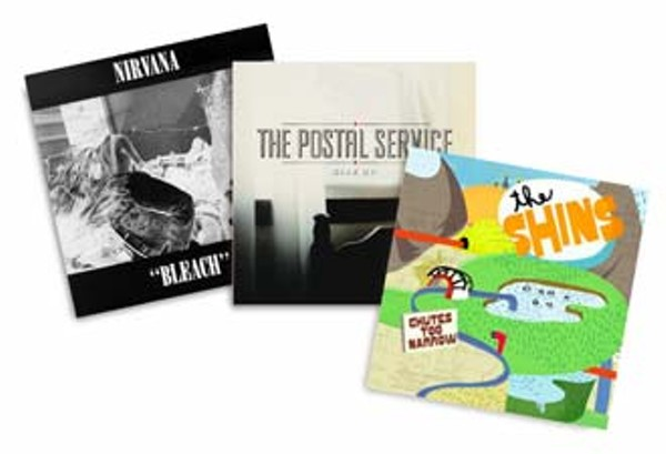 music-subpop-cds_330jpg