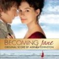 Becoming Jane CDs - ENDED 08-29-2007