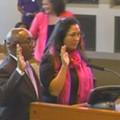 Behind Closed Doors: SA City Council Picks New Members