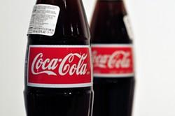 mexican_coke_1jpg