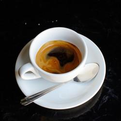 double_espresso_macchiato_4.00jpg