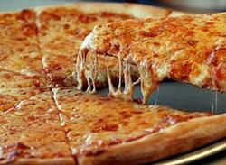 pizzapicjpg