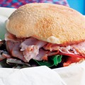 Best Local Sandwiches