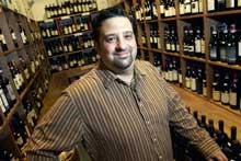 bestfood_wineexpert_220jpg
