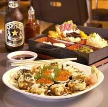 bo_food_sushi_z1_220jpg