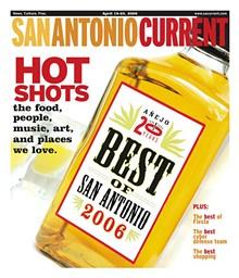 best_of_2006-400jpg