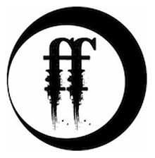arts_flashfictionlogojpg