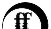 Best of Flash Fiction, November 2011
