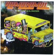music-humanimal-cd_220jpg