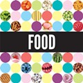 Best of SA 2013 - Food