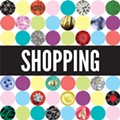 Best of SA 2013 - Shopping