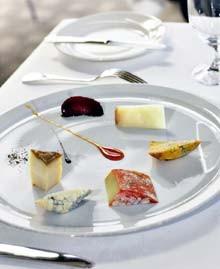 best04-cheese-2652_220jpg