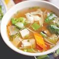 Best Vietnamese Restaurant