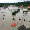 Beware Of Scammers Looking To Exploit The Memorial Day Flood