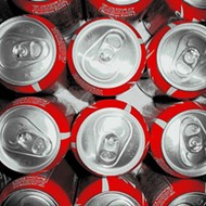 Bexar County Commission Will Kick The Soda Can Tuesday